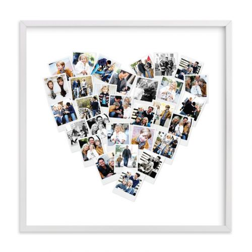 Use These Online Photo Printing Sites And Apps To Make Beautiful, Personalized Gifts For The Fam