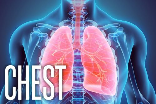 Higher Donor BMI Tied to Improved Lung Transplant Survival