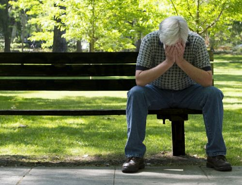 Is There A Link Between Low Testosterone Levels And Depression?