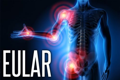 EULAR: We Can Help With HCQ, VTE, and COVID-19