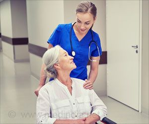 Listening to the 'Patient Voice' can Drive Improvements in Hospital Care: Study