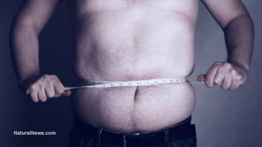Obesity and other serious health conditions are allowing the coronavirus to kill more Americans