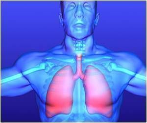 High Vitamin A, E, and D Intake Linked to Fewer Respiratory Complaints in Adults