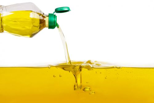 Soybean oil alters genes in the brain: Study