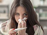 Have scientists found a cure for the common cold? Researchers identify vital protein virus needs