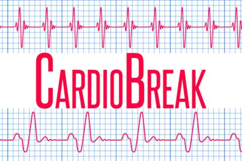 Post-COVID Heart Risk; Prone Position Angio; MI Accelerates Breast Cancer