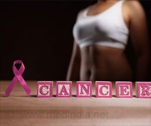 Massive Genome Havoc in Breast Cancer Revealed