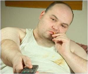 Intervention Helps Obese Who Undergo Self-directed Weight Shaming
