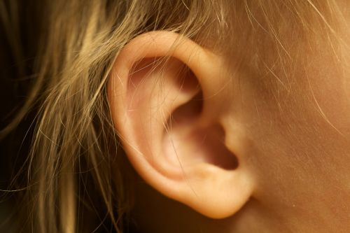 """Night out essentials: Experts say ear plugs """"as important as condoms"""" for a night out"""