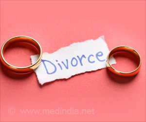 Cooling-Off Period On Couples Seeking Divorce in China