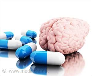 Z Sleeping Drugs in Dementia Not Safe