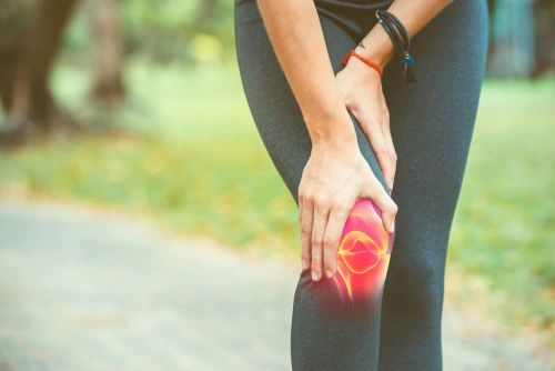 How to Modify Exercises if You Have Knee Pain Due to Arthritis