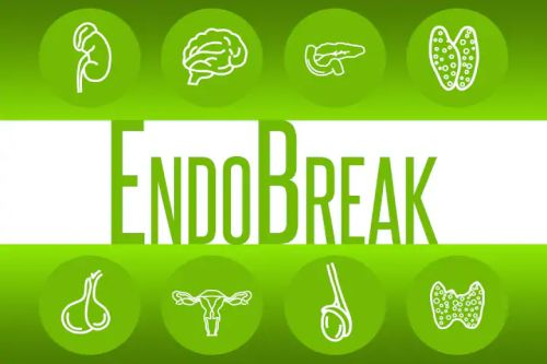 Obesity Epidemic Continues; ENDO 2021 Goes Virtual; Jardiance Fast Tracked