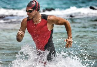 12 Intermittent Fasting Tips for Athletes