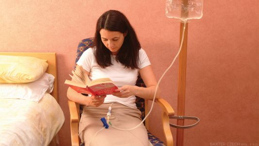 Common Gene Variant May Predict Peritoneal Dialysis Outcomes