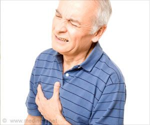 Do Not Neglect Signs of Heart Attack or Stroke Due to COVID-19 Crisis