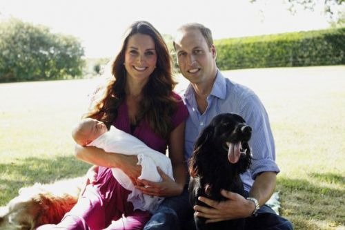 What is hyperemesis gravidarum? The extreme morning sickness that Kate Middleton suffered from