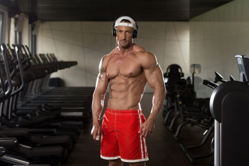 5 Workouts That Will Surely Help You Define Your Chest Muscles