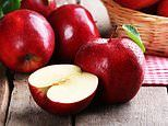 Does an apple a day really keep the doctor away? Doctors break down old wives' tales