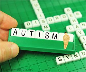 Reduced Flexible Behavior in Autistic People is Driven by Less Optimal Learning