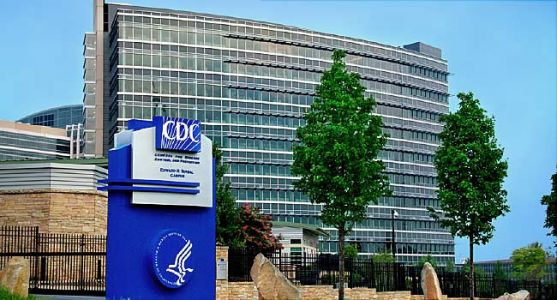 CDC Posted Test Guideline Without Scientific Review