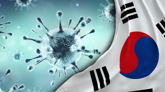 Wuhan coronavirus spreading rapidly through South Korea as doctors learn majority of patients in major psych ward are infected