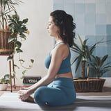 2 Experts Explain How a Daily Yoga Practice Can Ease Inflammation Pain