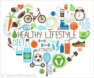 Lifestyle Education Improves Heart Health in Children