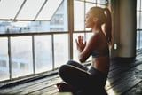 Yoga Poses to Reduce Head-to-Toe Body Tension