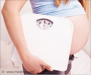 Vitamin B12 Deficiency Tied to Obesity During Pregnancy