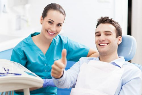 How to Find the Best Dental Services in Fagerstrand and Nesodden or Anywhere!