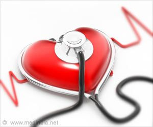 Starting Estradiol Therapy Soon After Menopause can Benefit Heart Health