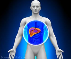 New System Redefines How U.S. Patients Prioritized for Liver Transplant