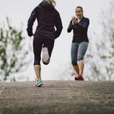 Try This Personal Trainer's Self-Motivating Tips for Getting to the Gym