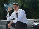 Quit-smoking drug helps addicts ditch the habit without any withdrawals