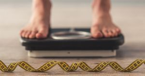 Combination therapy, shared decision-making key to treating obesity