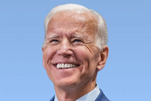 Biden Administration Expected to Pursue a Pro-Choice Agenda