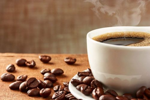 Are There Health Risks Associated with Caffeine?