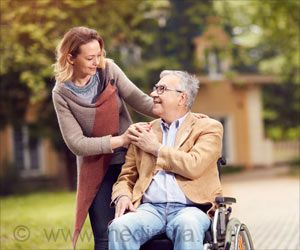 Parkinson's Patients can Overcome Negative Thoughts and Fight Depression