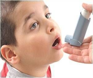Father's Obesity in Early Puberty May Up Asthma Risk for Future Offspring