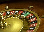 Parkinson's patient, 74, becomes addicted to GAMBLING in bizarre side effect of his medication
