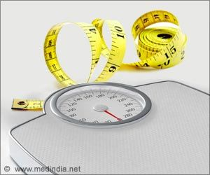 Maternal Obesity Speeds Up Offspring Aging, Increasing Diabetes Heart Disease Likelihood
