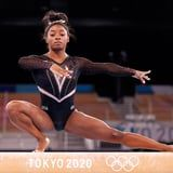 Why Wasn't Simone Biles at the Olympics Opening Ceremony? Don't Worry, She Still Got to Celebrate!