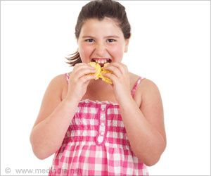 Study Evaluates Effects of Child's Height On Their Risk of Obesity