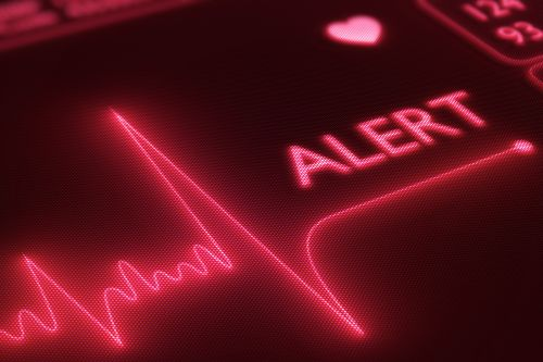 Women Get Worse Care for Heart Attack