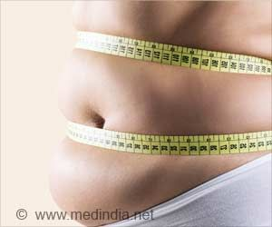 Obesity Number Grows in India: FAO