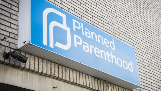 Baby killing in America: Planned Parenthood's black genocide