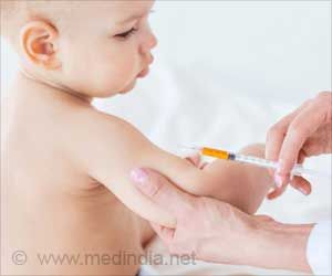 COVID Vaccines Of China Could be Ready by November