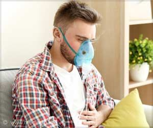Muscle Relaxants May Up Respiratory Complications