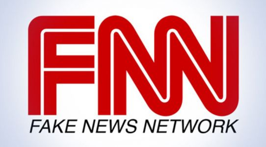 Courts and Congress will decide this election, not CNN